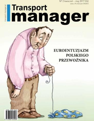 Transport-Manager-2_26_2017