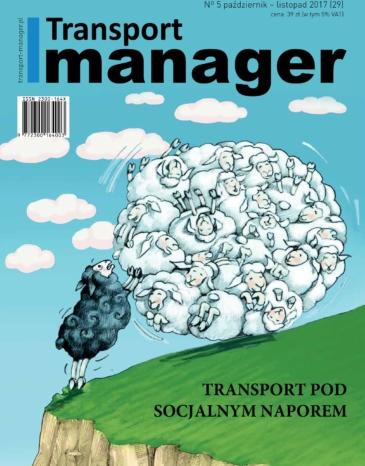 Transport-Manager-5-2017