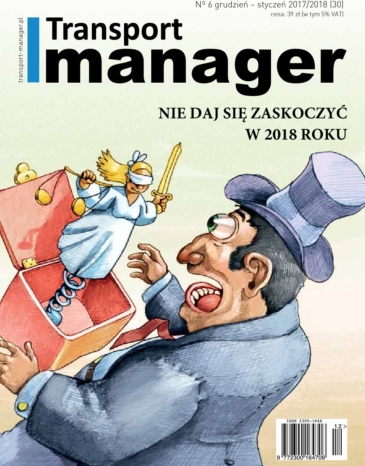 Transport Manager nr 6_2017