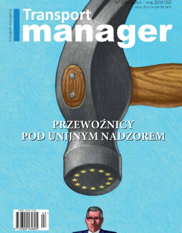 Transport Manager Nr2_2018