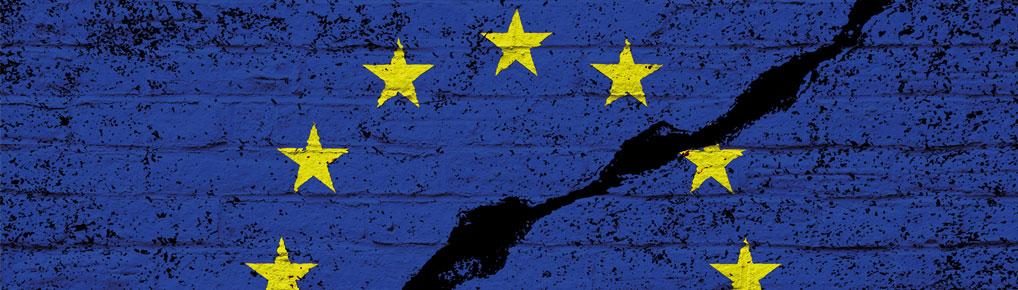 Parlament Europejski jednak socjalny, a nie wolnorynkowy