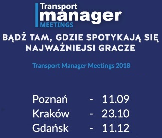 Transport Manager Meetings