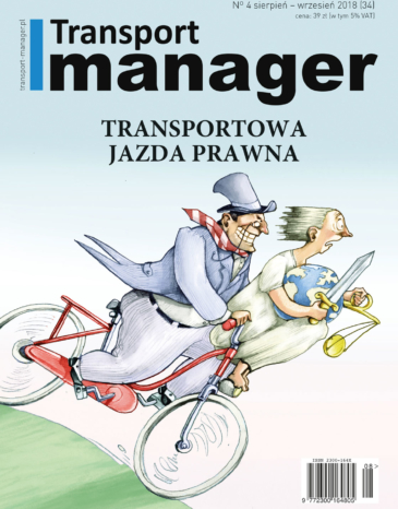 TransportManager-4-34-2018-okl-rgb