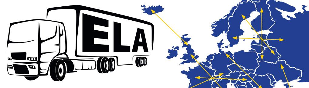 Europejski Urząd ds. Pracy (ELA) - nie taki straszny jak go malują?