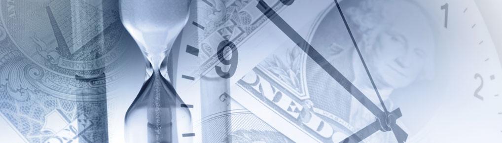 Opóźnienia płatności zagrażają firmom transportowym