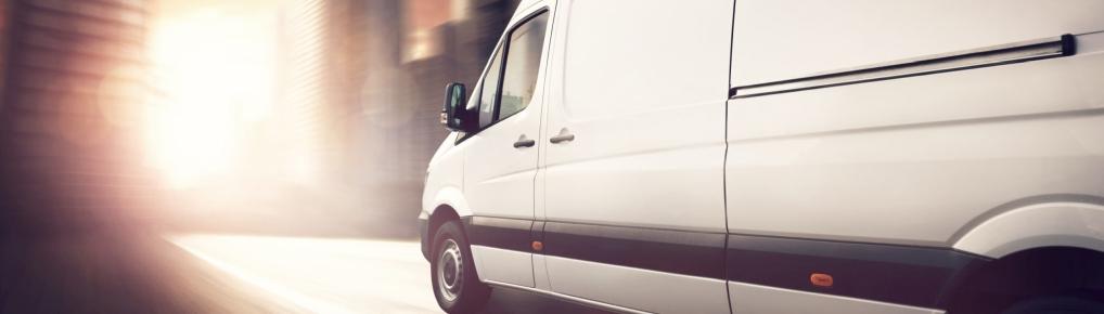 Transport do 3,5 tony w Pakiecie Mobilności