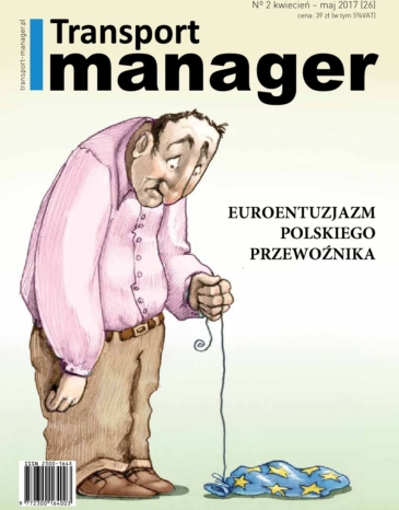 Transport-Manager-2_26_2017