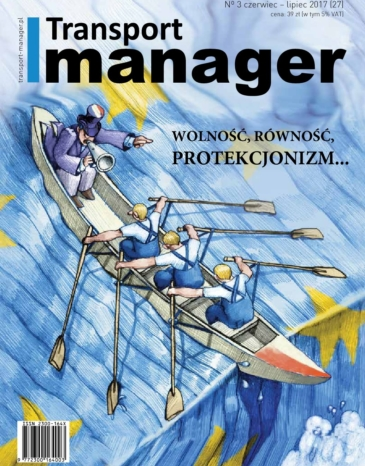 Transport-Manager-3-27-2017