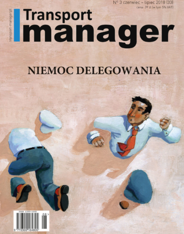 Transport Manager Nr3_2018