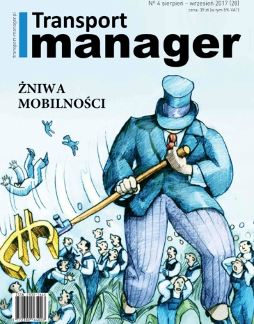 Transport-Manager-4-2017